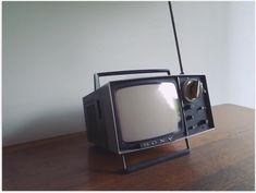 Sony Tv, Indoor Digital Tv Antenna, Outdoor Tv Antenna, Linux, Vampire Diaries Saison, Technology Photos, Game Streaming, Version Francaise, Practical Wedding