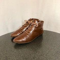 7d83fa2f1c33 Handmade Shoes