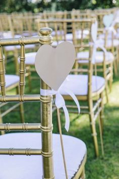 Outdoor Hanging Decor Weddings On Pinterest Daydream South Africa