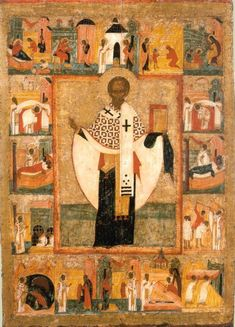 Byzantine Art, North Africa, Persian, Renaissance, Egypt, Medieval, African, Christian, Pictures
