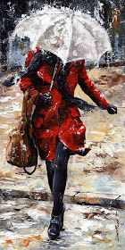 by Emerico Toth