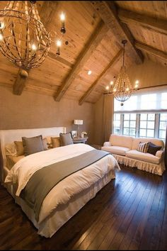 comfort. log cabin. beautiful hotel luxury