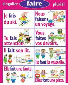 Printing Christmas Gift Ideas To Learn French Pictures French Language Lessons, French Language Learning, French Lessons, Spanish Lessons, Spanish Language, Dual Language, German Language, Japanese Language, French Teaching Resources