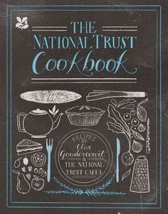 This collection offers more than 100 recipes for British seasonal dishes, ranging from classics like Steak and Ale Pie to to newer favorites like Pumpkin Pearl Barley Risotto and Vegetable Tagine. Des