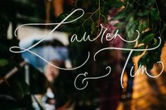 Transparent acrylic wedding day welcome sign, white modern hand lettering. Couple names, couple monogram. Wedding day details, ceremony details. Botanical backdrop, modern contemporary welcome sign. Autumn city wedding in London. Artwork and lettering by Natalie Charlotte, photography by Ed Godden. #modernlove #modernwedding #londonwedding #autumnwedding #welcomesign Modern Love, Modern Contemporary, Autumn Wedding, Wedding Day, Wedding Welcome Signs, Monogram Wedding, London Wedding, Wedding Designs, Hand Lettering