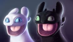 22 Ideas How To Train Your Dragon Toothless Funny Dreamworks Toothless And Stitch, Toothless Dragon, Toothless Funny, Httyd Dragons, Cute Dragons, Dragon Sketch, Dragon Memes, Cute Disney Drawings, Dragon Rider