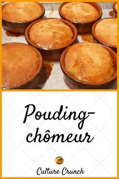 #culturecrunch #cuisine #cooking #kuchen #recette #recettes #rezepte #recipe #recipes #recetas #ricette #desserts #dessert #dessertrecipes #desery #dulci #oppskrift #keuken #dessertrezepte #gâteau #gâteau #cakes #inspiration #sweettreats #przepisynadeser #przepisykuliname #ciasto #recetas #postres #quebec Cakes And More, Street Food, Sweet Recipes, Sweet Treats, Brunch, Dessert Recipes, Food And Drink, Cooking Recipes, Pudding