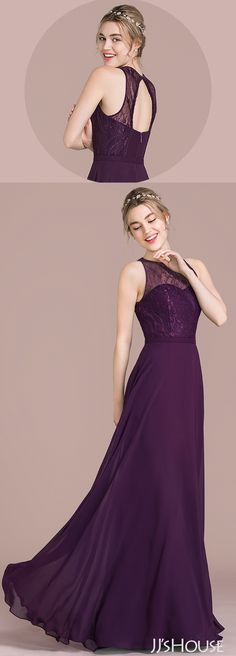 Unique Wedding Ideas For Every Budget visit More best Creative Wedding Ideas images Patterned Bridesmaid Dresses, Lace Bridesmaid Dresses, Party Gowns, Wedding Party Dresses, Vintage Dresses, Nice Dresses, Formal Dresses, Sweet Sixteen Dresses, Dani