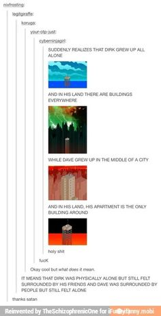 TUMBLR STOP IT.<= that last comment pretty much sums it up