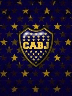 Boca, te llevo en el corazón. Gabriel, Tola, Juventus Logo, Messi, Frases, Football Rooms, Archangel Gabriel
