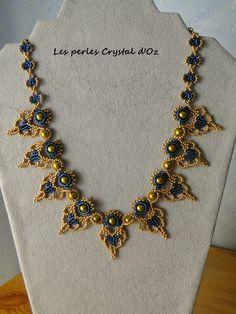 964 Besten Schmuck Basteln Bilder Auf Pinterest Seed Beads Bead