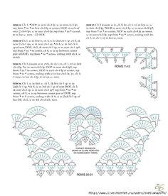 84869698_large_Creating_Crochet_Fabric_91.jpg (597×700)