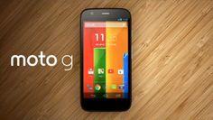 Motorola's next-gen Moto G phablet looks like another killer bargain click here:  http://infobucketapps.com