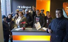 English Learning School English Tips, English Study, Learn English, Audio Books, Vancouver, Canada, Learning, School, Learning English