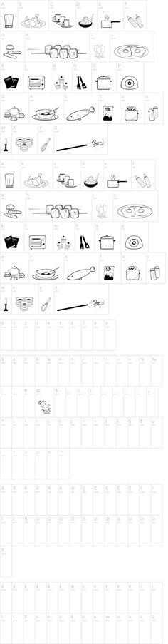 Cooking Set*