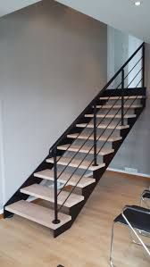Resultado De Imagem Para Escalier