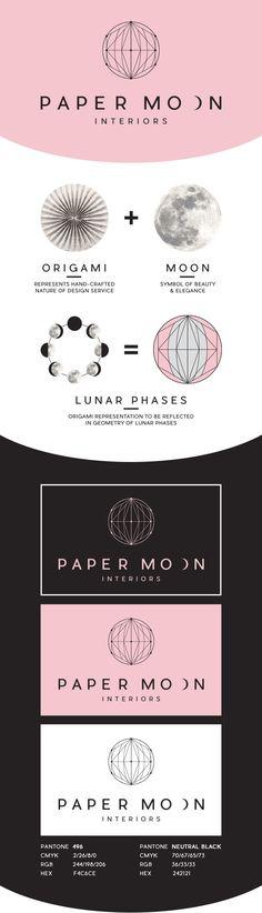 Paper Moon Interiors