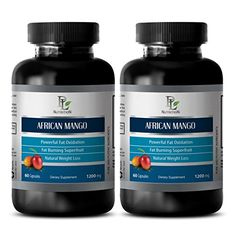 Natural african mango extract  AFRICAN MANGO EXTRACT  Calorie burner for women  2 Bottles 120 capsules >>> Find out more about the great product at the image link. Grey Hair Care, Gray Hair, Green Tea Capsules, Pure Green Tea, L Arginine, Grape Seed Extract, Raspberry Ketones, Acai Berry, Nutrition