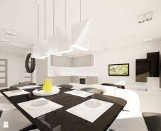 http://img.shmbk.pl/rimgsph/220421_03bbff96-30eb-4bb3-ae42-47ee99a0da7c_max_900_1200_czarno-bialy-salon-z-kuchnia-kuchnia-styl-minimalistyczny.jpg