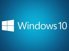 If you're taking up Microsoft on its offer of a free upgrade to Windows 10, you should know that the new operating system has a feature, called Wi-Fi Sense, that automatically shares your Wi-Fi passwords with others.
