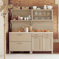 decoration-cuisine-contemporain-rustique-campagne-insolite-17
