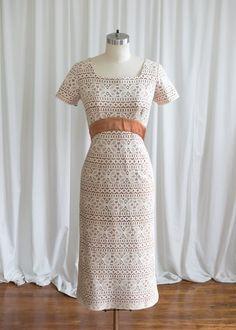 244783239e Sugar   Spice dress