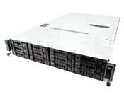 Dell FS12-NV7 32Gb RAM Cloud Server VMWare Ready