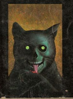 Episode 128: H.P. Lovecraft's THE CATS OF ULTHAR  In honor of the Victorian tradition of scary tales for the holiday season, for the Twelfth Night of Christmas I give to you a reading of one of my favorites.
