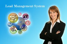 Lead Management Software, Made to Perform Well