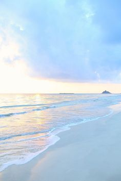 Untitled travel relax take a break Happy enjoy hiking free time country see the world hotel comfort destinations Ocean Wallpaper, Summer Wallpaper, Nature Wallpaper, Beautiful Wallpaper, Pastel Iphone Wallpaper, Soft Wallpaper, Drawing Wallpaper, Aesthetic Pastel Wallpaper, Aesthetic Backgrounds