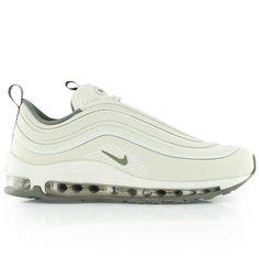 basket adidas id,adidas 12 ans pas cher,chaussure air max