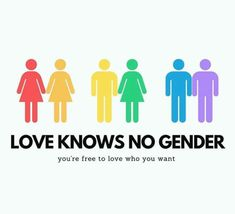 I Support You, Lgbt Community, Inner Strength, Transgender, Lesbian, Pride, This Or That Questions, Lettering, Humor