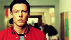 So Sad!!! :( Sorry people, my love for Glee and Finn has me heartbroken!!
