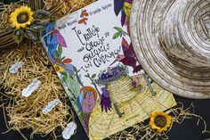 Μοναδικά βιβλία για παιδιά - εκδόσεις μεταίχμιο Cover, Books, Art, Art Background, Libros, Book, Kunst, Gcse Art, Blanket