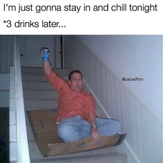 Those mojitos ain't no joke  (Follow  @zacsaffron ) . . . . . #memesdaily #weekendvibes #lmao #vaping #memes #meme #drunk #vibes #brunch #college #hollywood #summer #alcohol #niggasbelike #smh #bartender #hippie #savage #happyhour #weedporn #ctfu #beverlyhills #nochill #bitchesbelike #dankmemes #modeling #worldstar #sorority #imdead #beerpong