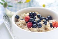 I eat some combo of these almost daily but a good reminder - 7 Breakfast Foods for Weight Loss Best Breakfast Recipes, Great Recipes, Healthy Recipes, Breakfast Ideas, Healthy Foods, Yummy Recipes, Recipies, Easy Weight Loss, How To Lose Weight Fast