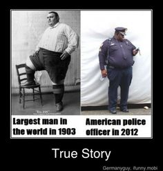 Funny pictures about Evolution of obesity. Oh, and cool pics about Evolution of obesity. Also, Evolution of obesity photos. Sofia Vergara, Christina Hendricks, Johnny Depp, Really Funny, The Funny, Super Funny, Just For Laughs, Funny Photos, Laugh Out Loud