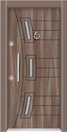 New Door Design, Main Entrance Door Design, Front Door Design Wood, Wooden Door Design, Door Design Interior, House Front Design, Roof Design, Gate Design, Wooden Doors