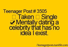 teenager posts | niall horan, single, teenager, teenager post, teenager posts ...