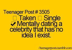 teenager+post | niall horan, single, teenager, teenager post, teenager posts - image ...