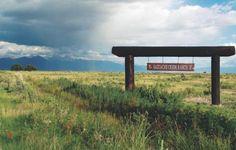 saguache creek ranch, moffat, co