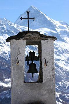 Evolene, Valais, Switzerland Repinned by www.gorara.com