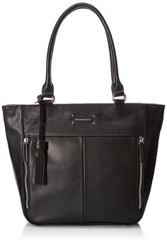 Tignanello the Original Tote ** See this great product.