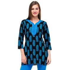 90ae9b833d0 90 Best short kurti images | Dress india, Indian dresses, Indian gowns
