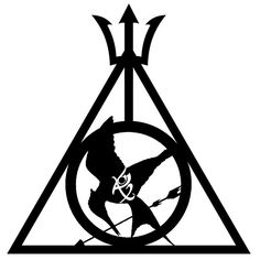 Harry Potter,Percy Jackson, The Hunger Games and The Infernal Devices