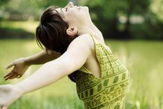 Sai come aumentare la tua #autostima? Scopri #comefare!