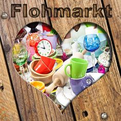 Flohmarkt Neuburg 2015 Termine