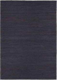 Chandra Evie EVI-27600 Purple