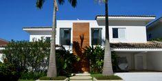 Casa 591 - Venda, Jardim Acapulco