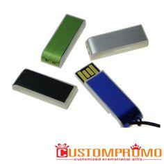 USB Sticks Metall/USB Stick billig kaufen 14020204  http://www.custompromo.ch/index.php/proview-108-32.html  Werbeartikel,Werbemittel,Werbegeschenk---www.custompromo.ch